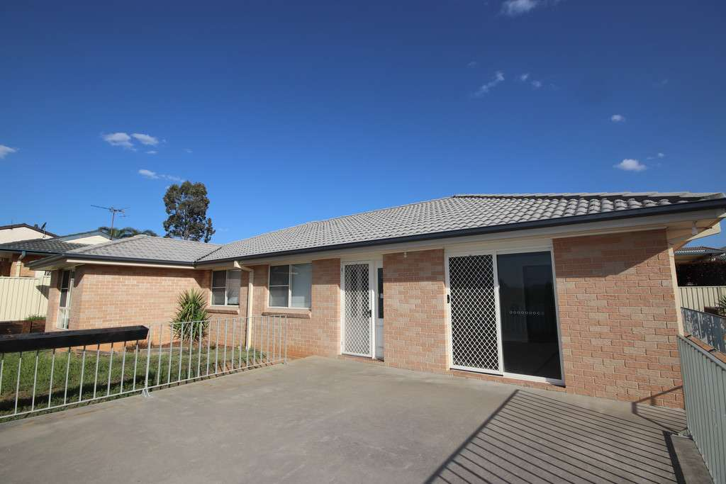 Main view of Homely house listing, 19 Calgaroo Avenue, Muswellbrook, NSW 2333
