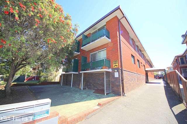 2/88 Station Road, Auburn NSW 2144