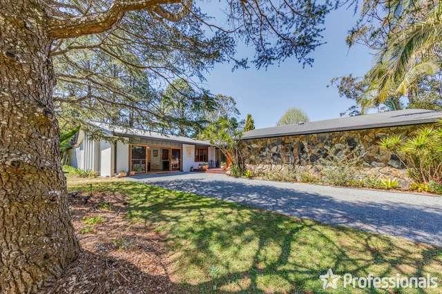 68-70 Siganto Street, Tamborine Mountain QLD 4272