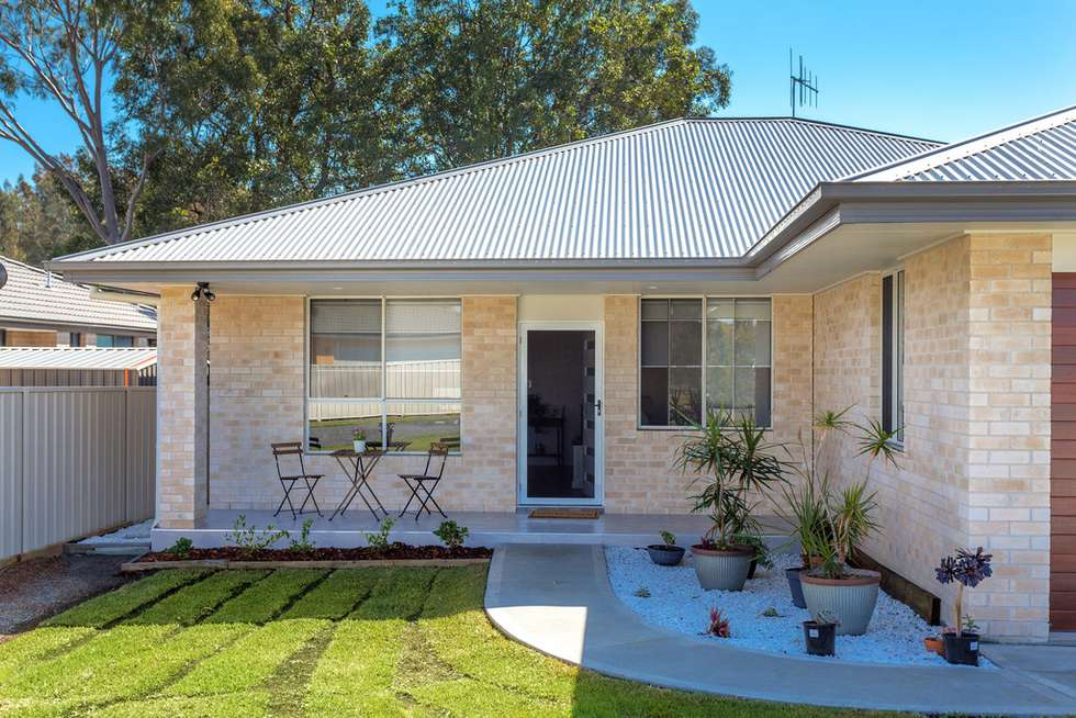 Second view of Homely house listing, 10 Sundara Close, Taree NSW 2430