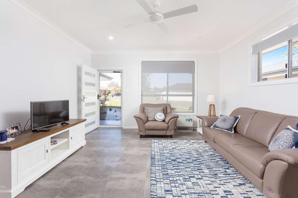 Third view of Homely house listing, 10 Sundara Close, Taree NSW 2430