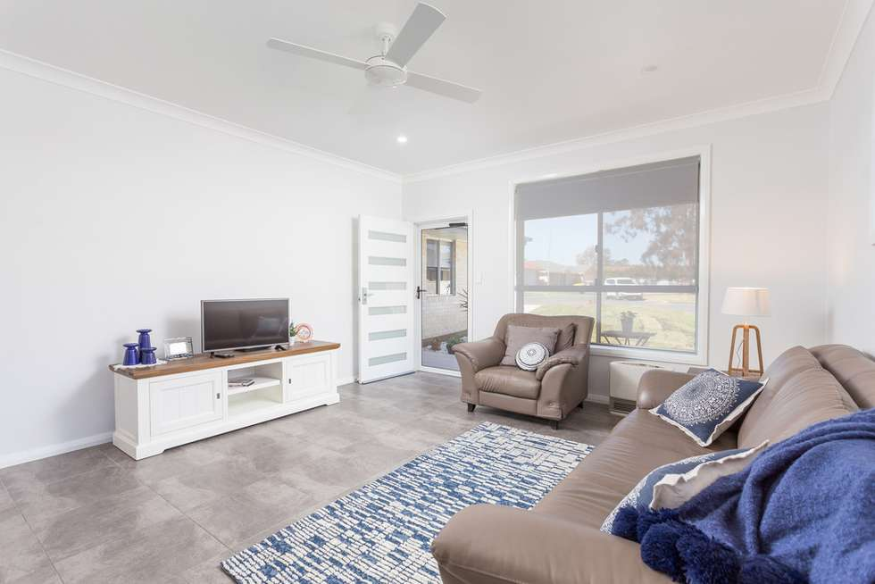 Fourth view of Homely house listing, 10 Sundara Close, Taree NSW 2430