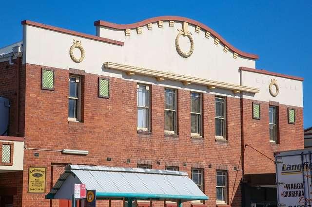 3 / 461 Dean Street, Albury NSW 2640