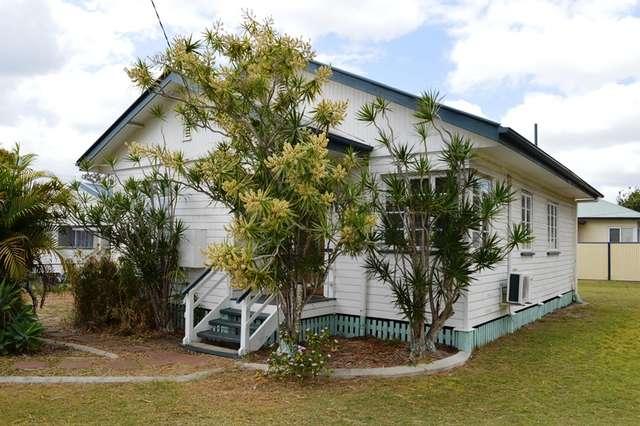 12 Aplin Street, Acacia Ridge QLD 4110
