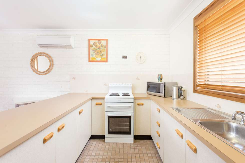 Third view of Homely villa listing, 3/9-11 Wyden Street, Old Bar NSW 2430