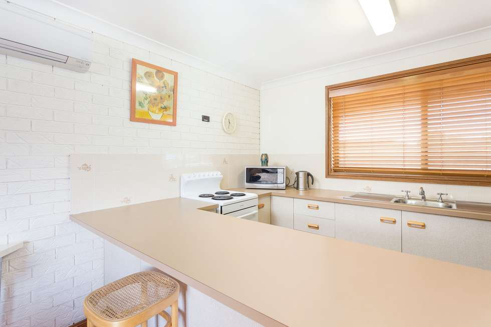 Fourth view of Homely villa listing, 3/9-11 Wyden Street, Old Bar NSW 2430