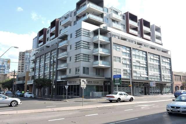 28/21 Sorrell Street, Parramatta NSW 2150