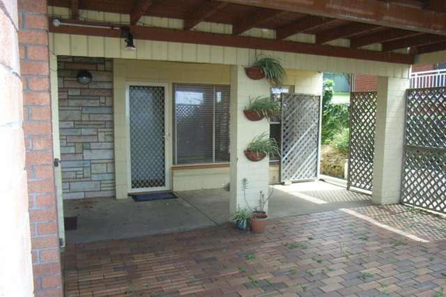17 Boanyo Ave, Kiama NSW 2533