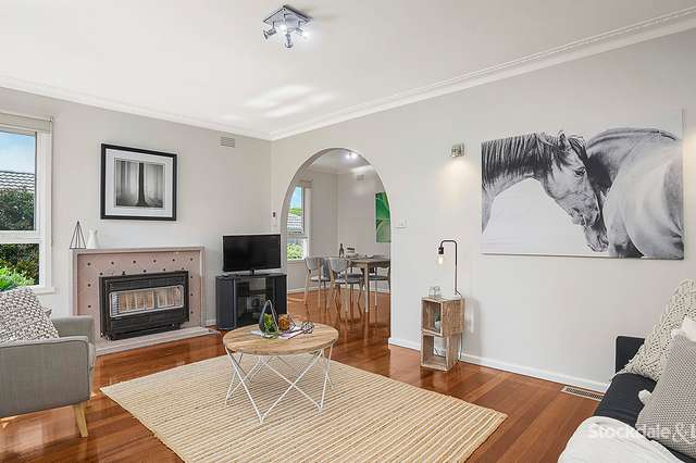 448 Ferntree Gully Road, Notting Hill VIC 3168