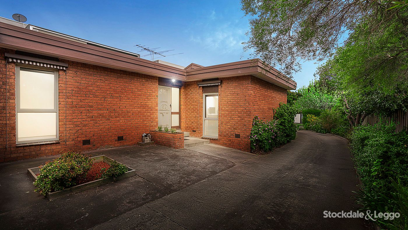 1/4 Middleborough Road