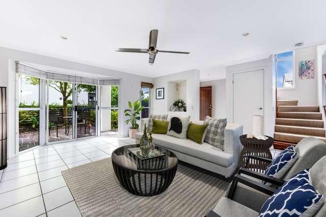 110/80 McIntyre Street, Hendra QLD 4011