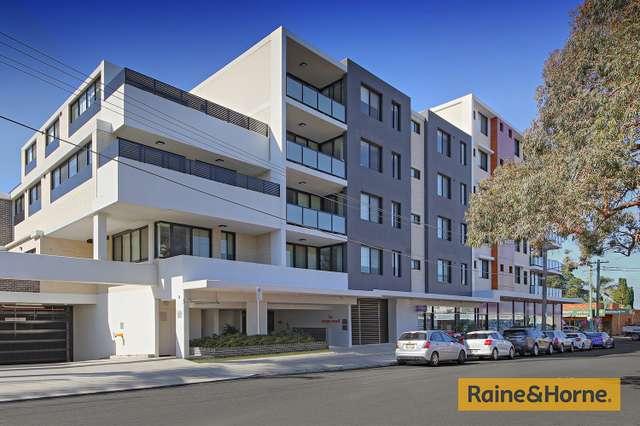 304/1A Targo Road, Ramsgate NSW 2217
