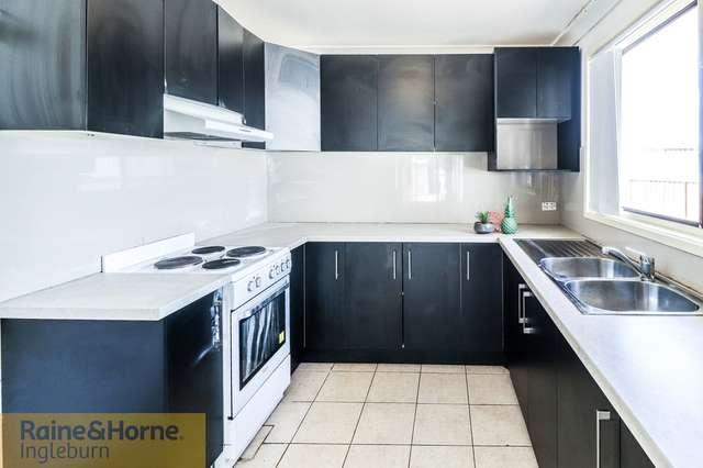 47 Borthwick, Minto NSW 2566