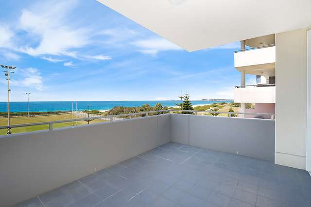 9/60-62 Harbour Street, Wollongong NSW 2500