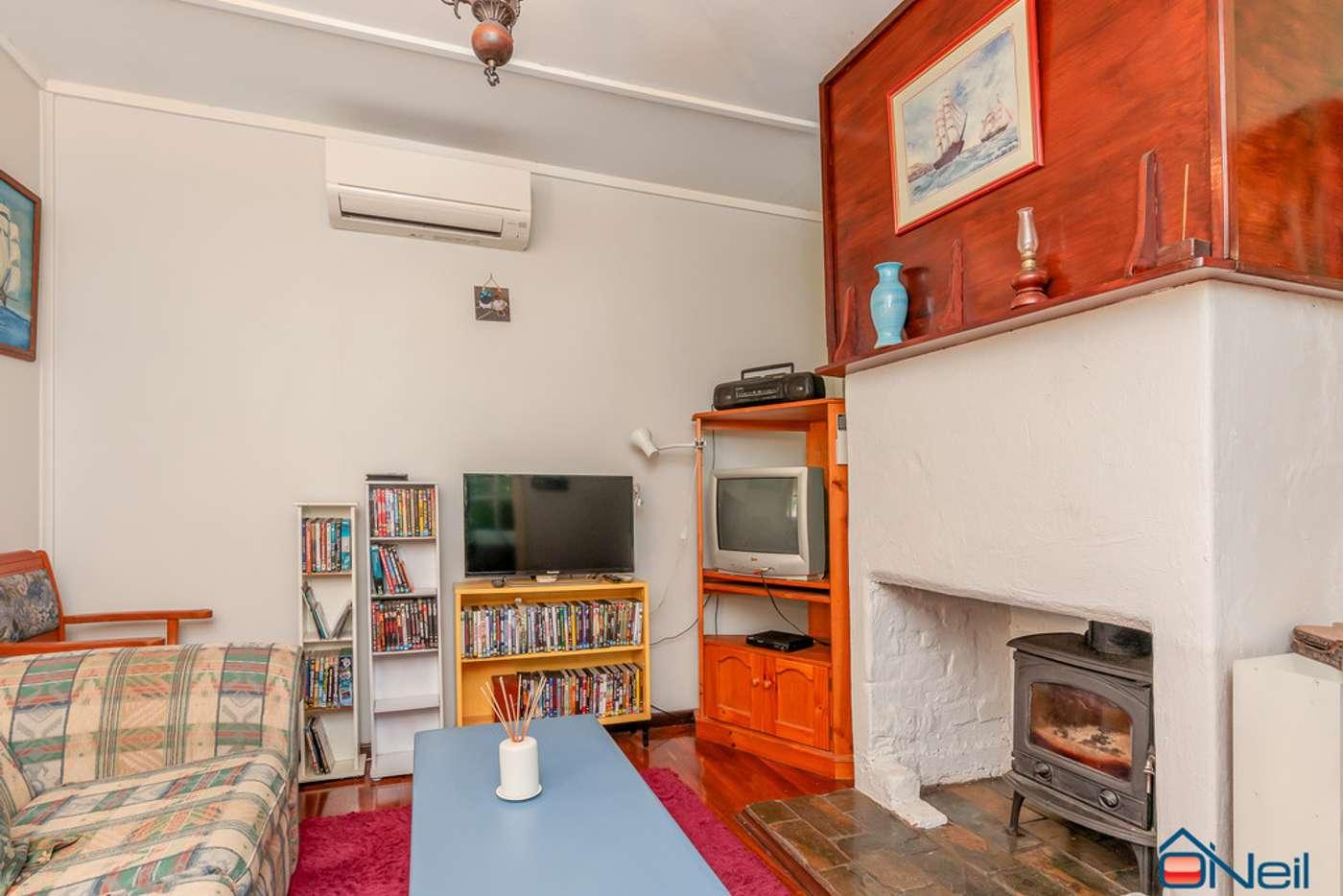 Sixth view of Homely house listing, 548 Jarrahdale Road, Jarrahdale WA 6124