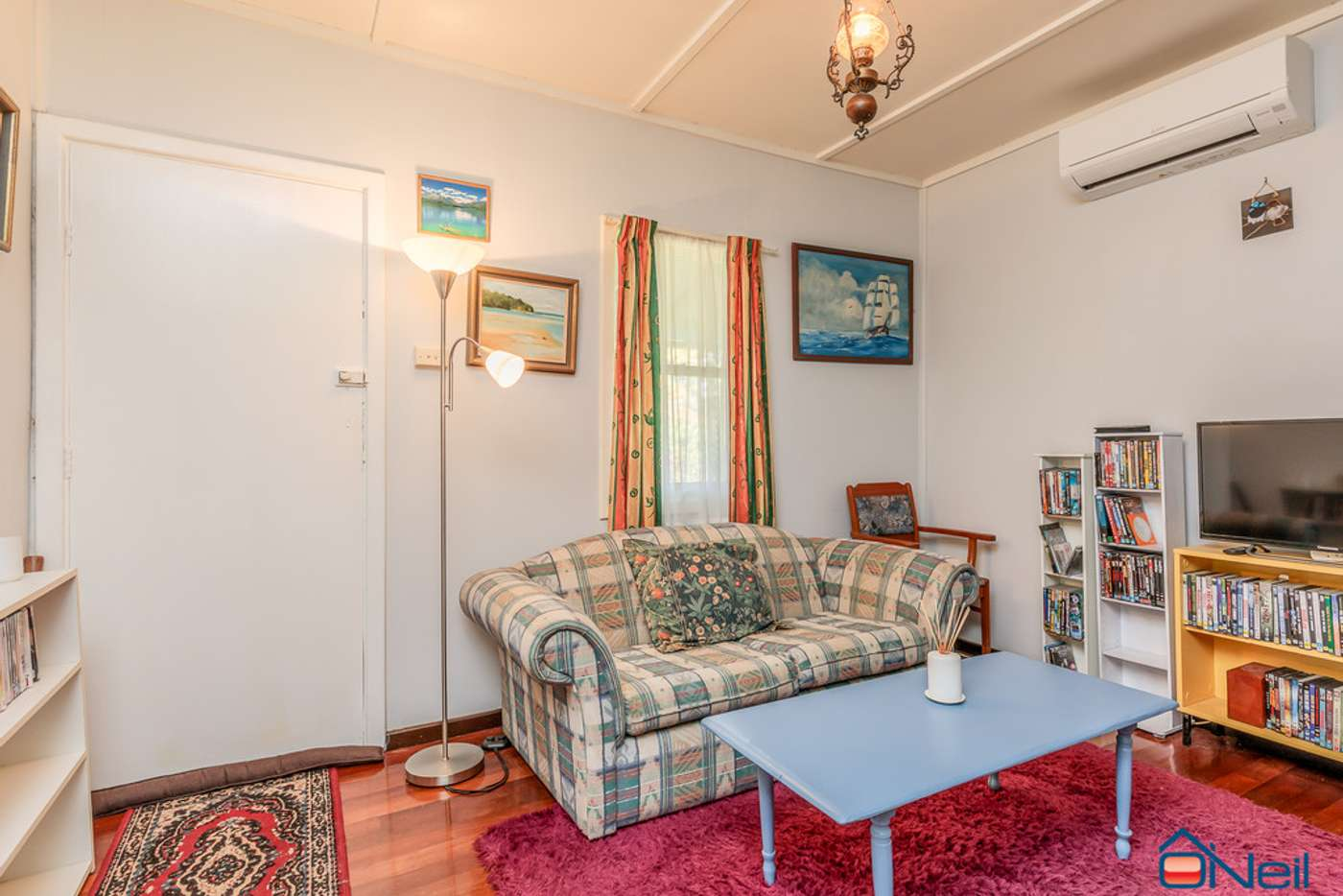 Seventh view of Homely house listing, 548 Jarrahdale Road, Jarrahdale WA 6124