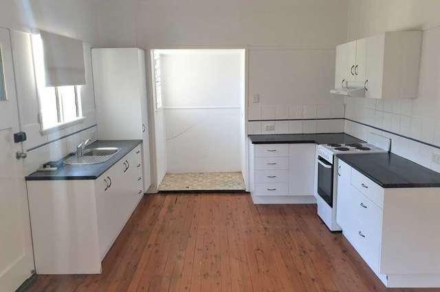 13 Malthus Street, Carina QLD 4152