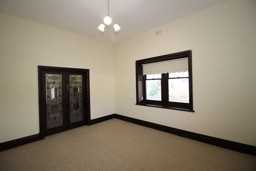 Fifth view of Homely house listing, 72 Ferrers Street, Mount Gambier SA 5290