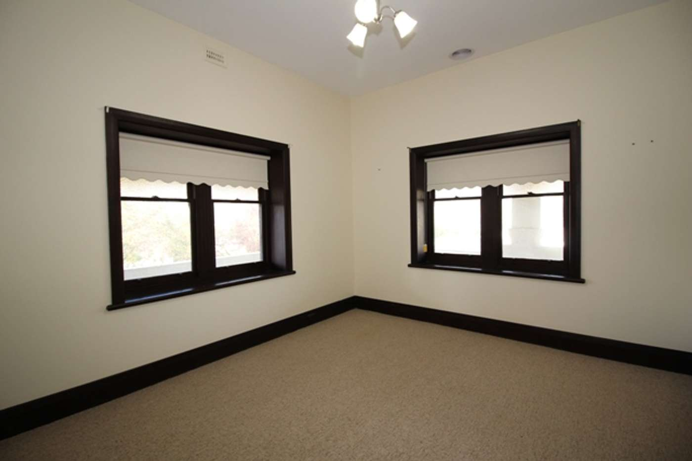 Sixth view of Homely house listing, 72 Ferrers Street, Mount Gambier SA 5290