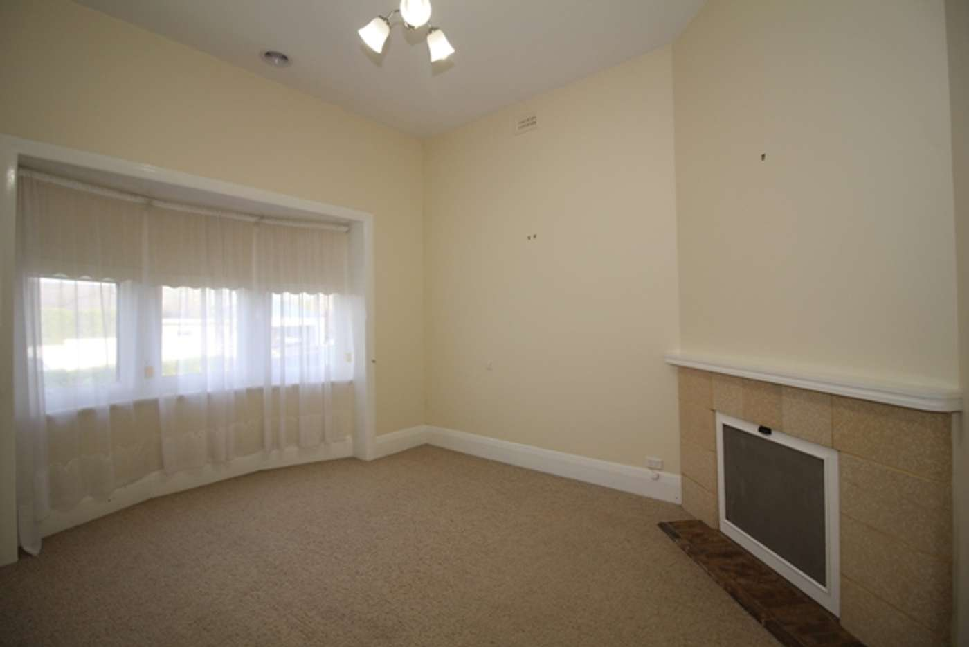 Seventh view of Homely house listing, 72 Ferrers Street, Mount Gambier SA 5290
