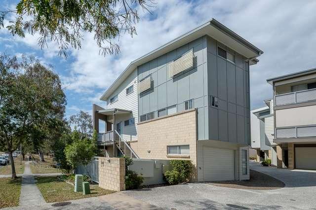 1/88 Birdwood Road, Carina Heights QLD 4152