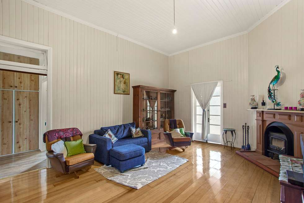 Third view of Homely house listing, 23 Norman Street, Clifton QLD 4361