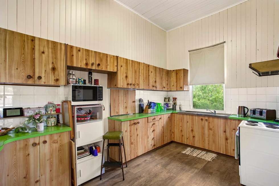 Fourth view of Homely house listing, 23 Norman Street, Clifton QLD 4361