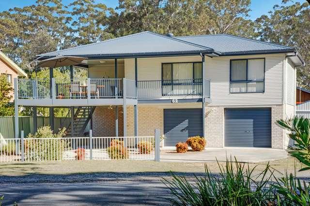 62 Lake Conjola Entrance Road, Lake Conjola NSW 2539