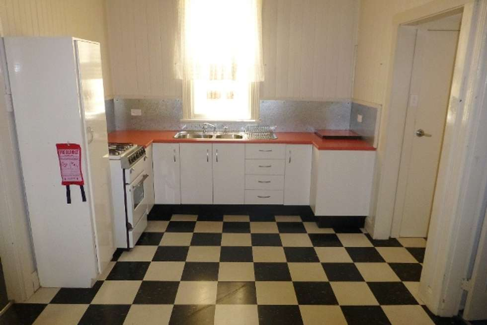 Third view of Homely unit listing, 2/72 Through Street, South Grafton NSW 2460