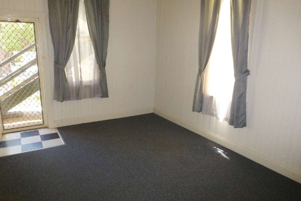 Fourth view of Homely unit listing, 2/72 Through Street, South Grafton NSW 2460
