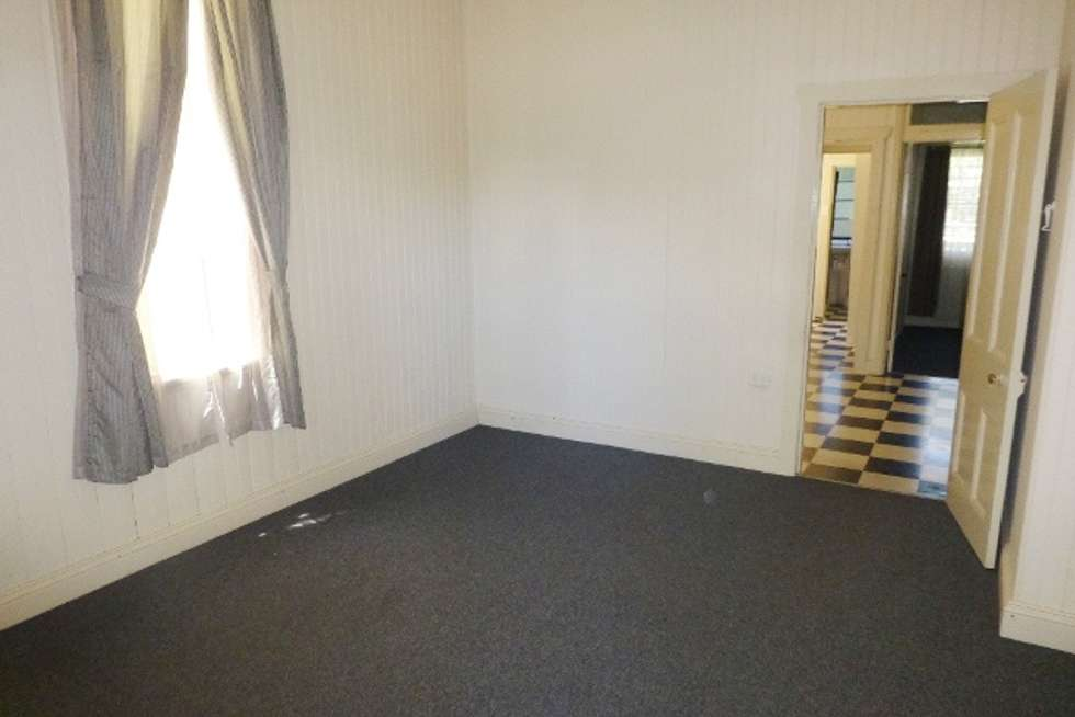 Fifth view of Homely unit listing, 2/72 Through Street, South Grafton NSW 2460