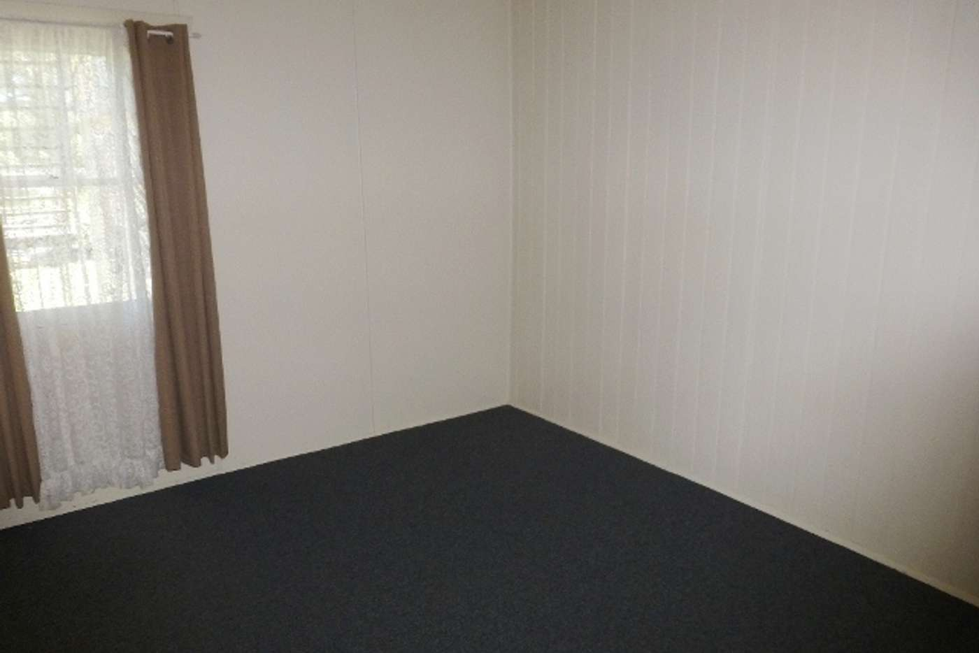Seventh view of Homely unit listing, 2/72 Through Street, South Grafton NSW 2460