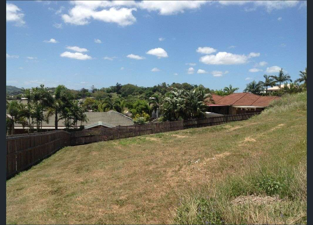 Main view of Homely  listing, 19 Stephanie Court, Glenella, QLD 4740