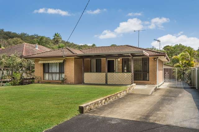34 Kendall Road, Empire Bay NSW 2257
