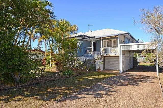 20 Pineapple Ave, Torquay QLD 4655
