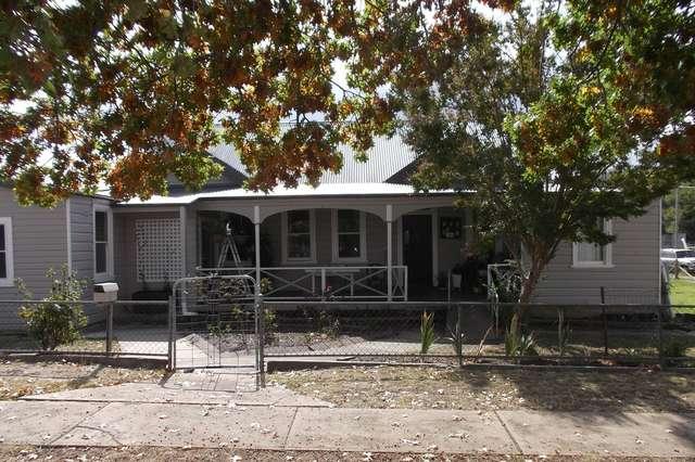 102 Tumut Street, Adelong NSW 2729