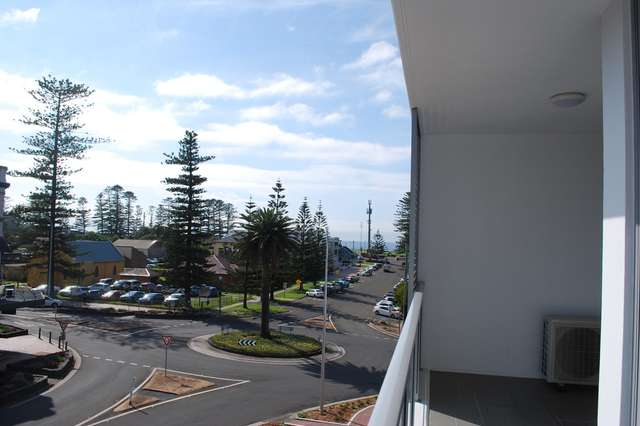 1304/65 Manning Street, Kiama NSW 2533
