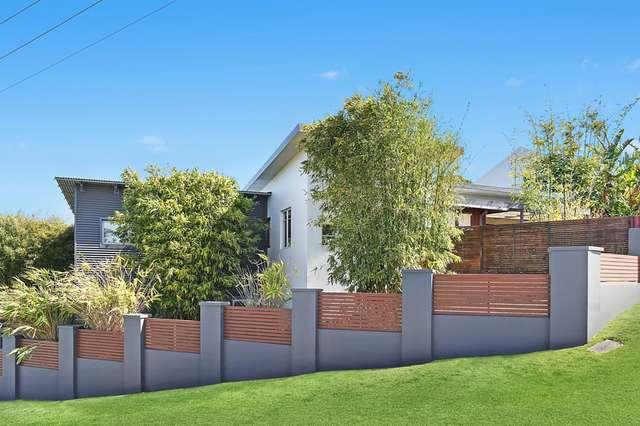 28 Pindari Street, Keiraville NSW 2500