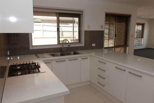 1 Melrose Place, Runcorn QLD 4113