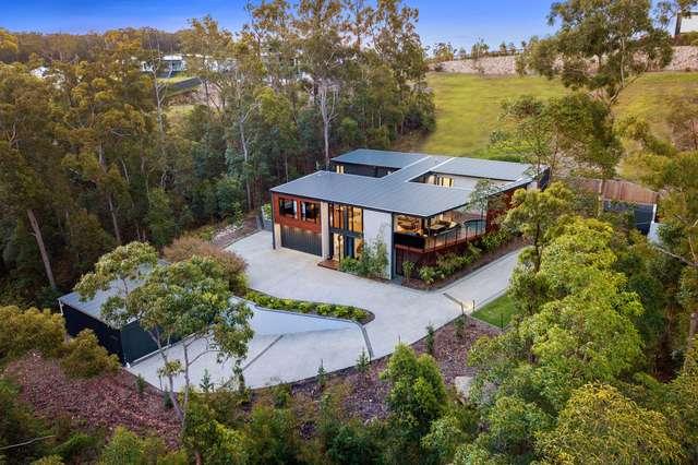 47 Kookaburra Drive, Palmview QLD 4553