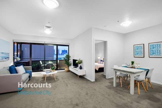 1103/250 Elizabeth Street, Melbourne VIC 3000