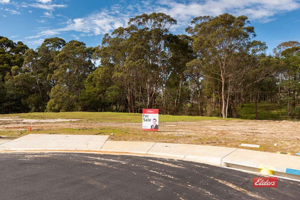 Fourth view of Homely residentialLand listing, 0 Millpond Court, Wynyard TAS 7325