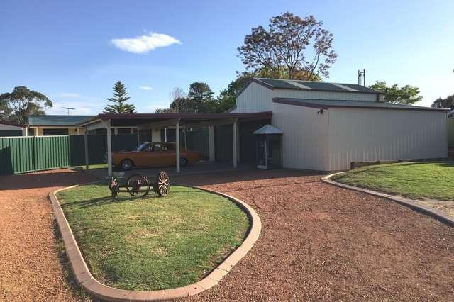 65 Norwood Road, Buxton NSW 2571