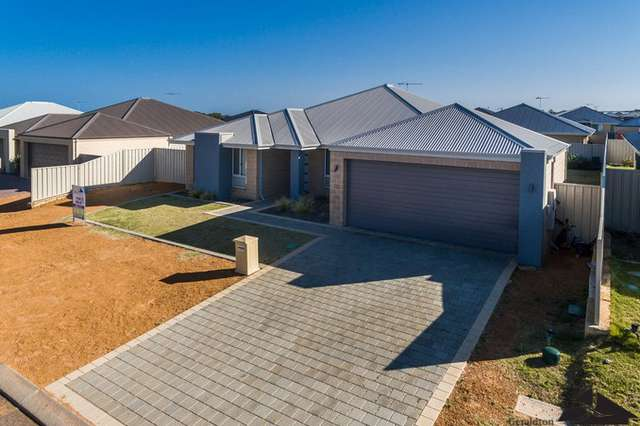 7 Lugger Outlook, Glenfield WA 6532