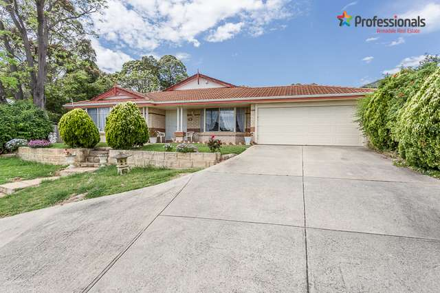 68 South Western Highway, Mount Richon WA 6112