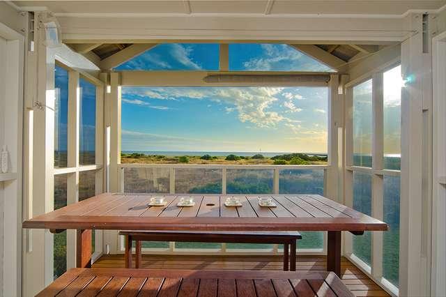 21 South Australia One Drive, North Haven SA 5018