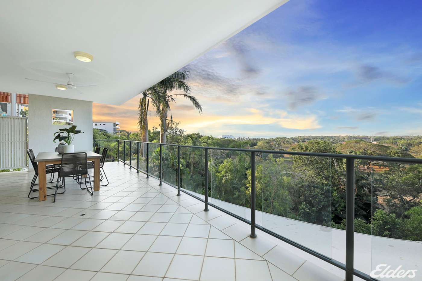 Main view of Homely unit listing, 4/3 Warrego Court, Larrakeyah NT 820