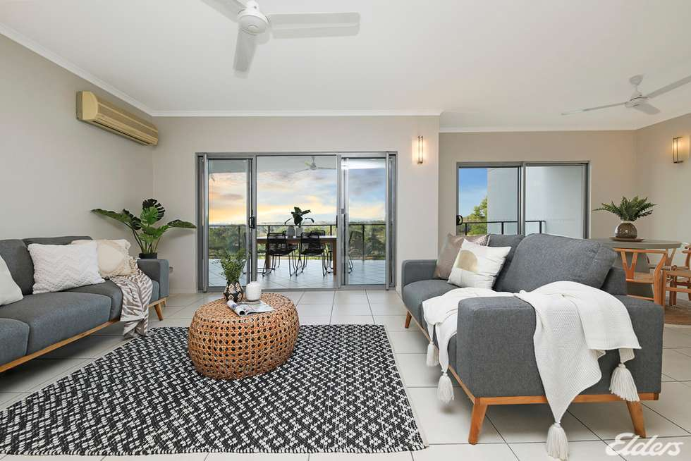 Third view of Homely unit listing, 4/3 Warrego Court, Larrakeyah NT 820