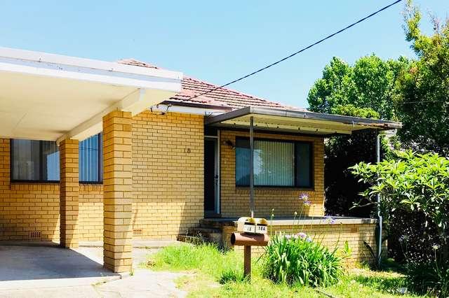 18 Bix Road, Dee Why NSW 2099