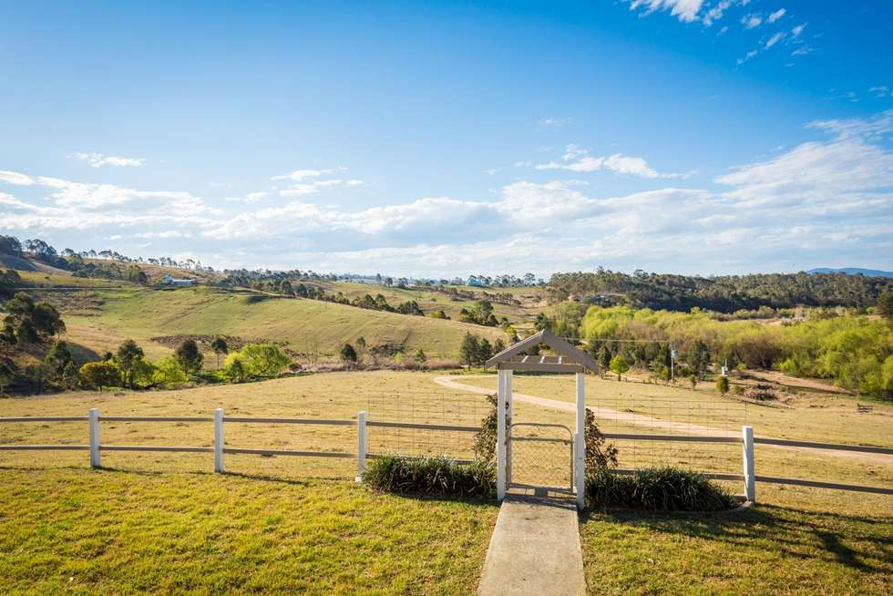 Fourth view of Homely livestock listing, 80 Taylor Road, Buckajo NSW 2550